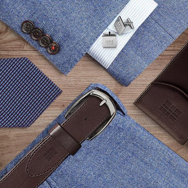 Кастомизированный пошив одежды по технологии MTM